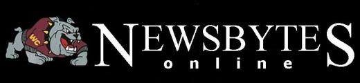Newsbytes Online
