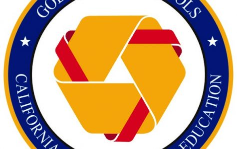 WCHS Receives California Gold Ribbon Award