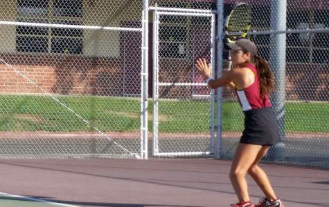 Player profile: Taylor Valenzuela