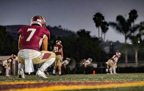 Player Profile: Anthony Ramiro