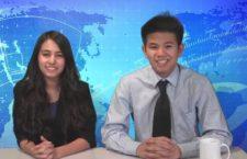 BNN Broadcast: December 2016