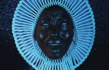 "Album Review: ""Awaken, My Love"""
