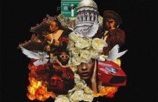 Album Review: Culture