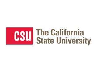 CSU Tuition Hike
