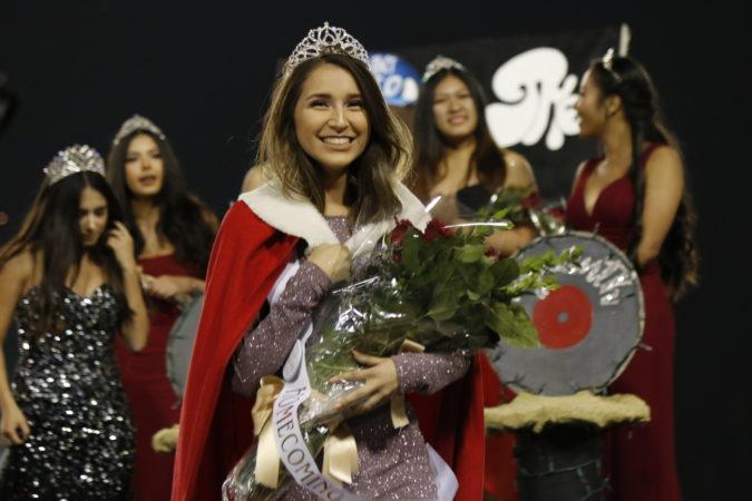 Photo Gallery: Queen Coronation
