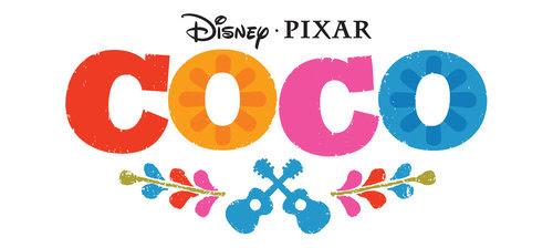 Courtesy of Pixar